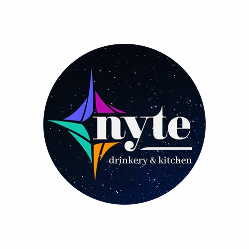 Nyte - Launch Teaser